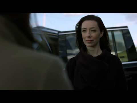 House of Cards Season 3 Episode