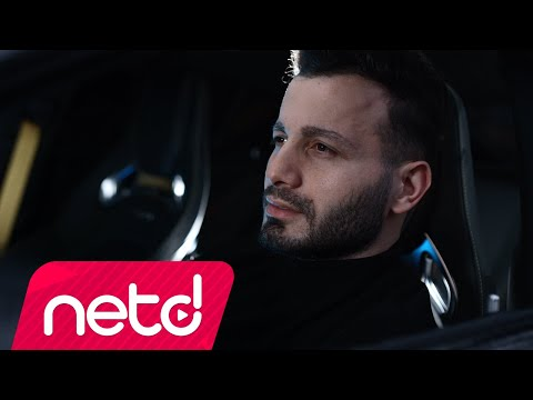 Derviş İpek - Alev Alev