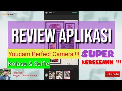 review-aplikasi-populer-android-!!!-youcam-perfect-camera-app-!!!-buat-selfie-kolase-foto-keren-!!