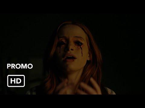 Riverdale Season 6 Teaser Trailer (HD)