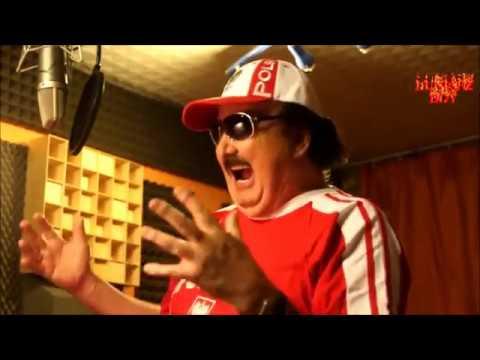 Krzysztof Krawczyk - Lewandowski Gol Dla Polski (Hymn Mundialu 2018)