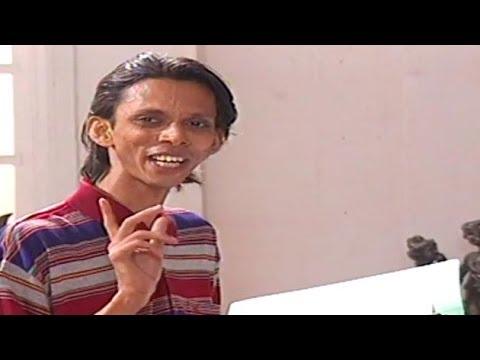 Download Mungeri Ke Bhai Naurangilal   Rajpal Yadav Comedy   Full Episode 15   With English Subtitles