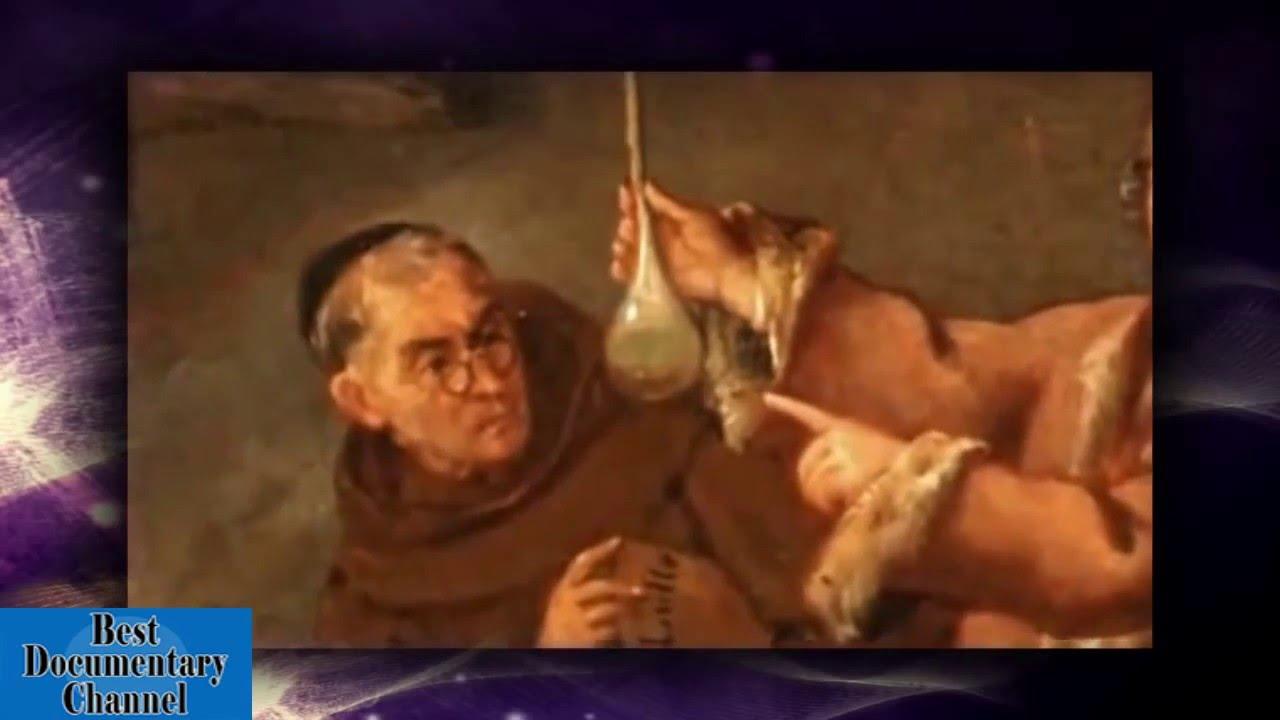 BBC Documentary, Full Documentary, History - Sir Isaac Newton