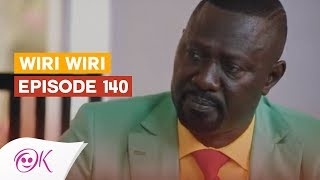 WIRI WIRI EPISODE 140