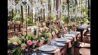 Красивая свадьба в Крыму - мы вполотим твои мечты в реальность