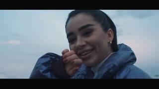 Lonely P - Не забуду (Премьера клипа 2020)