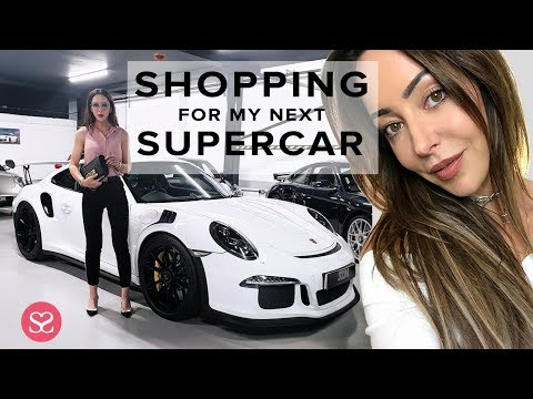 come-luxury-car-shopping-with-me-+-beauty-haul-goodies!-|-[ad---gifted]