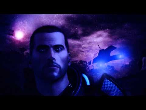 Mass Effect 3 - Stand Strong Stand Together Extended