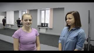 Выпуск №3 СДК АЛЬТАИР
