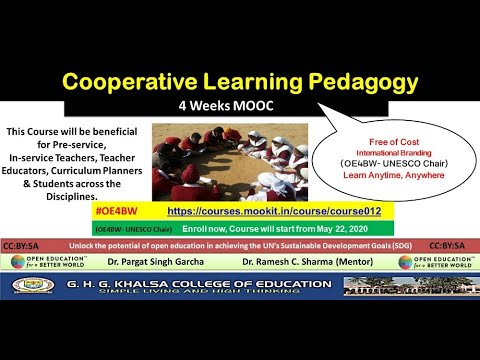 introduction-of-mooc-on-cooperative-learning-pedagogy-ii-why-to-join-mooc-ii-what-is-mooc-ii-oer4bw