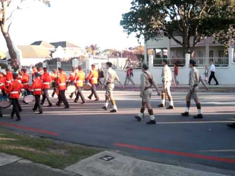 Despatch High School, Schools, Eastern Cape, 041 933 5