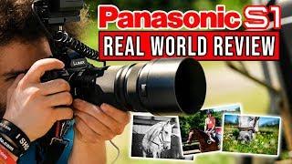 panasonic-s1-real-world-review-better-than-sony-a7-iii-nikon-z6-canon-eos-r