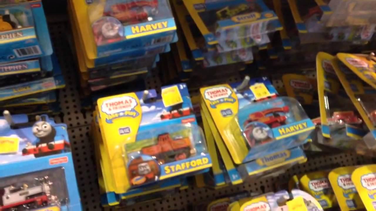 Smyths Toy Shop 113
