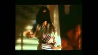 K2 Trailer [HD]
