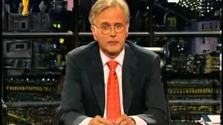 Die Harald Schmidt Show - Folge 1107 - Deutschland Korea, Einzelkritik