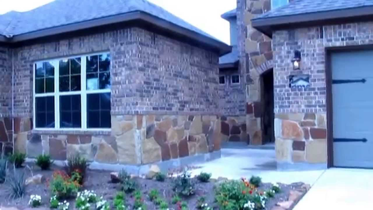 E 3286 Casita Floor Plan Stylecraft Builders New Homes For Bryan And Conroe Texas You