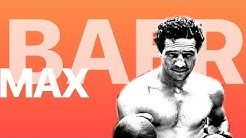 The Wild Knockouts of Max Baer