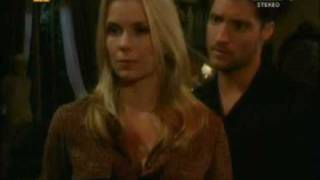 Brooke and Deacon in love