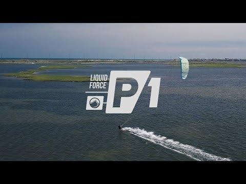 12m p1