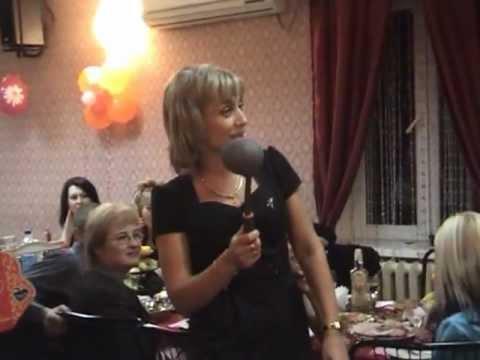 прикольное свадебное поздравление - Ржачные видео приколы