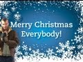 watch he video of GTA IV - Merry [fucking] Christmas!