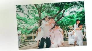 Thời Gian Và Gió   rap Nhật Thịnh  FT Minh Bảo