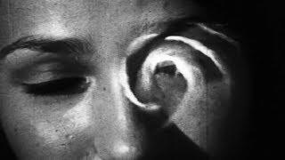 Depeche Mode - Never Let Me Down Again (Rhythm Scholar Perpetual Euphoria Video Mix)