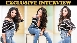 Meme Creators are Gods – Sharanya Turadi | Nenjam Marapathillai | Exclusive Interview