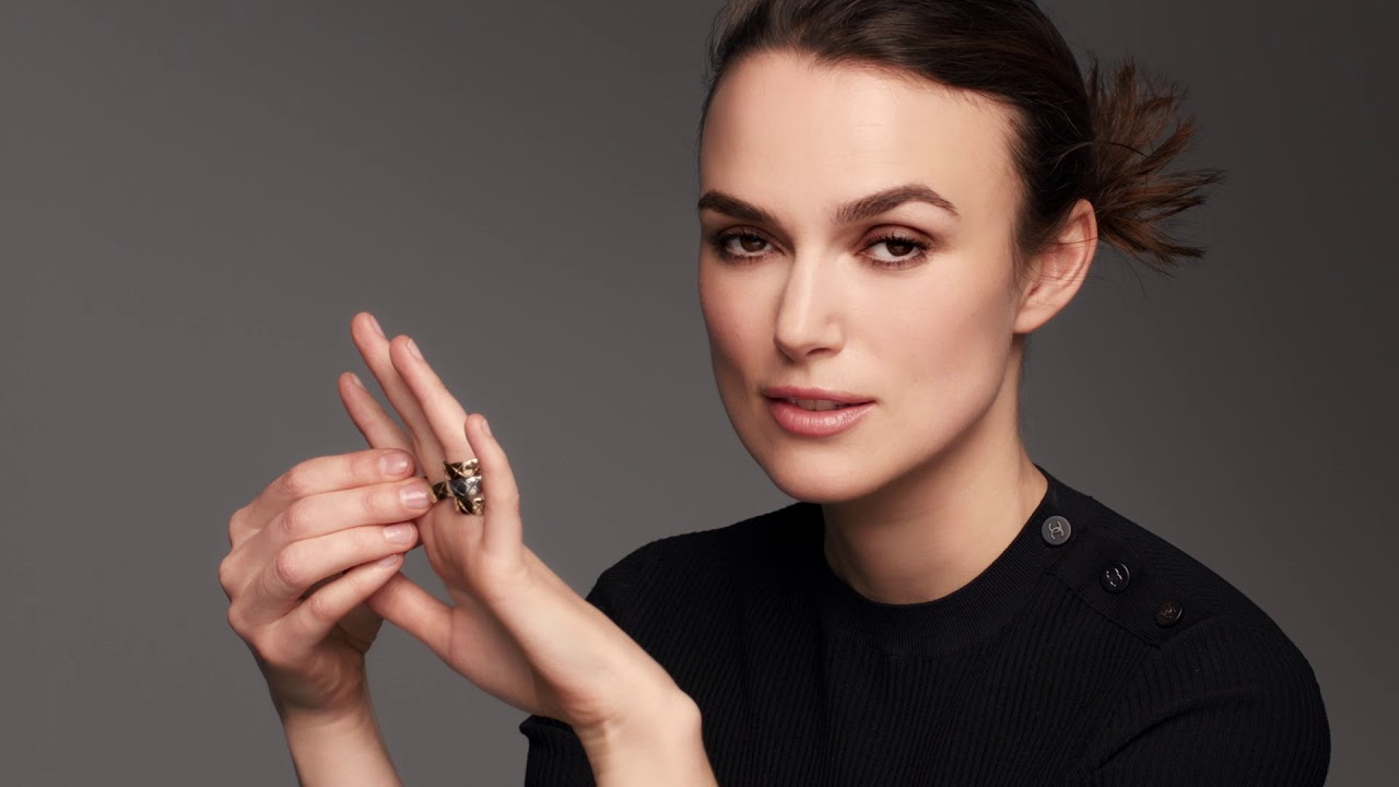 Confirm. keira knightley allure magazine join