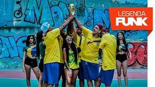 Baixar MC Digu, MC Neguinho ITR, MC Keron, MC DR e MC Lipi - Copa do Mundo, Hexa (Videoclipe Oficial)