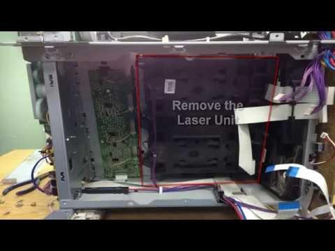 DRIVER UPDATE: HP CP3505 PCL6