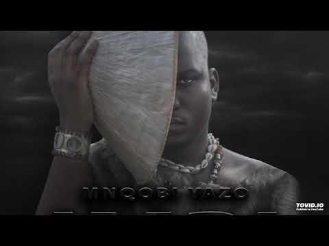 Download THE BEST OF MNQOBI YAZO 2020