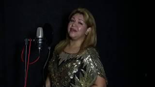 PATRICIA JAYA- MADRECITA ¿DÓNDE ESTÁS?