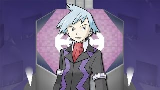 Pokemon Omega Ruby and Alpha Sapphire Countdown: 182 Days Left