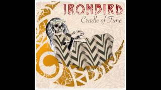 "Ironbird ""The Healer"""