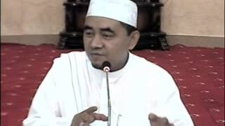 Video Kitab Al - Hikam : Hikmah Ke - 2 (KH. Muhammad Bakhiet / Guru Bakhiet) download MP3, 3GP, MP4, WEBM, AVI, FLV Januari 2018