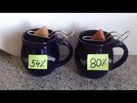 feuerzangenbowle-54-%-vs-80-%-rum