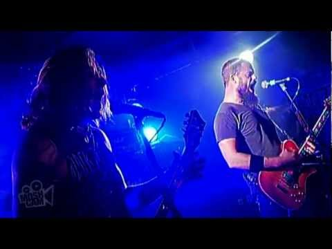 baroness---the-sweetest-curse-(live-in-sydney)-|-moshcam