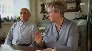 Das kann man nicht verzeihen - Die Verzweiflung der Eltern Böhnhardt