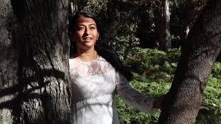 Vizhigalil Oru Vaanavil Song Status