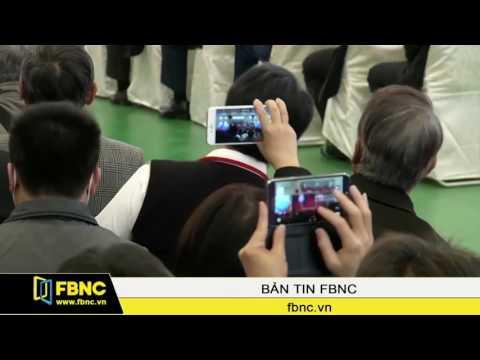 FBNC - Đài Loan lên kế hoạch chế tạo máy bay chiến đấu riêng
