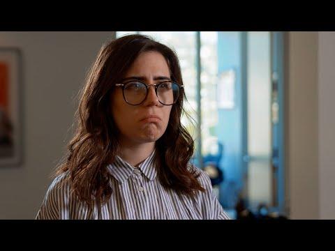 KNOW WHAT I MEAN? | TimH feat. dodie, Hazel Hayes & Dom Fera