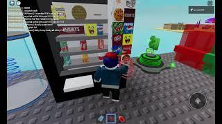 자판기 vs 인간