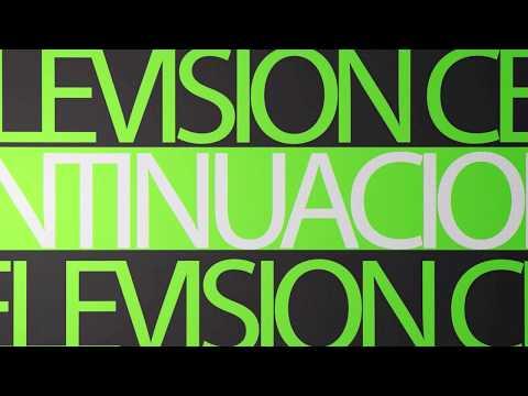 PROGRAMA UN MENSAJE AL CORAZÓN -© 2017 TELEVISIÓN CELESTIAL. ALL RIGHTS RESERVED