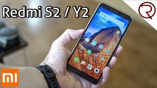 Xiaomi Redmi S2/Y2 Review After 3 Months
