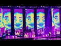 Panic at the Disco - Hey look ma, I made it - live at The Forum - February 15 2019