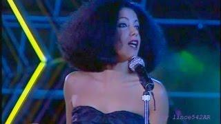 "Antonella Ruggiero - ""NOI"" Matia Bazar @  Festivalbar"