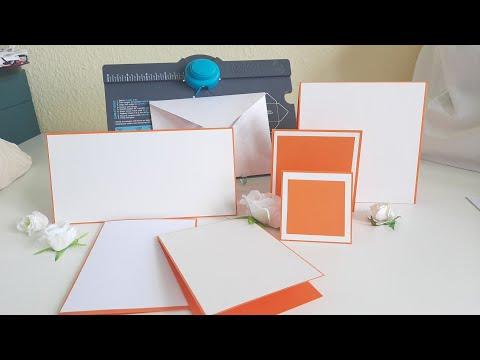 basics-1,-grundkarten,-umschläge,-wie-mache-ich-meine-kartenbasis-und-passende-briefumschläge-selbst