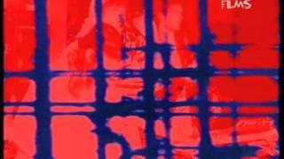 Super_collider - Spillin Visions - LIVE in Vienna 2002