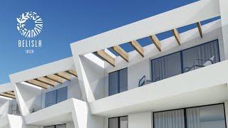 Belisla, Ibiza